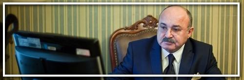 """Всепроникающий кризис. Психологические аспекты. – Интервью медиажурналу """"Психотерапия в России""""."""