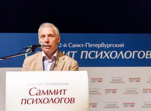 Александр Сергеевич Баранников