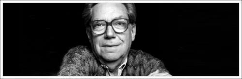 Жан Лапланш (1924—2012). In memoriam