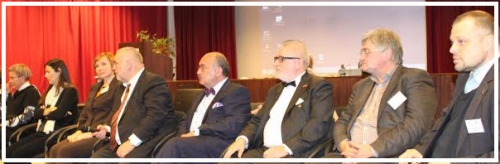 Россия – Украина: диалог психотерапевтов в Вене