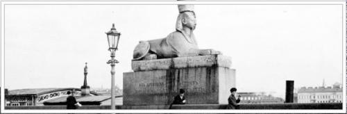 Современные методы психотерапии: Ленинградская-Санкт-Петербургская школа психотерапии — прошлое, настоящее и будущее