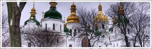 Об Украине, «отложенной войне», терроризме и коррупции