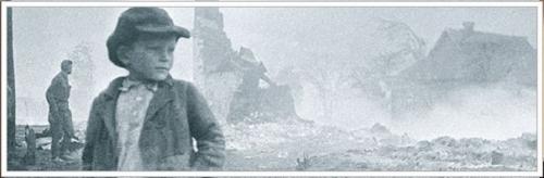Несвоевременные мысли о войне