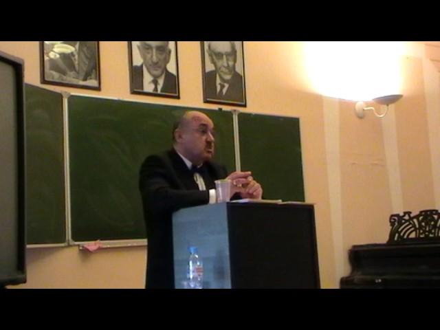 """""""Ошибки начинающих терапевтов"""" – часть 2"""
